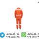 لباس های کار بافتینه مناسب برای تمامی افراد